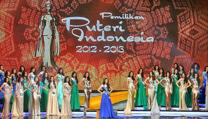 190615_malam-final-putri-indonesia-2013_663_382