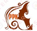 Logo F P